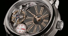 AUDEMARS PIGUET Millenary Répétition Minutes
