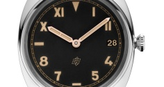 PANERAI Radiomir California 3 Days PAM00424