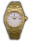 Audemars Piguet - Lady Royal Oak