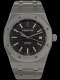 Audemars Piguet - Royal Oak Automatique réf.15300ST