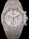 Audemars Piguet - Royal Oak Chrono