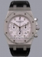Audemars Piguet - Royal Oak Chrono dit