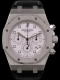 "Audemars Piguet - Royal Oak Chrono dit ""Kasparov"""