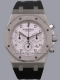 "Audemars Piguet - Royal Oak Chrono dit ""Kasparov&quot"