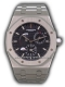 Audemars Piguet - Royal Oak Dual Time