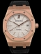 Audemars Piguet - Royal Oak Jumbo