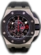 Audemars Piguet - Royal Oak Offshore Alinghi Team 2007
