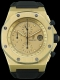 Audemars Piguet - Royal Oak Offshore Chronographe réf.25770BA