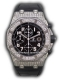 Audemars Piguet - Royal Oak Offshore Diamants