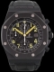 Audemars Piguet - Royal Oak Offshore End of Days