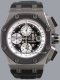Audemars Piguet - Royal Oak Offshore Rubens Barrichello