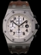 Audemars Piguet - Royal Oak Offshore Safari