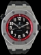 Audemars Piguet - Royal Oak Offshore Scuba Boutique Special Edition