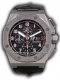 Audemars Piguet - Royal Oak Offshore Shaquille O