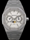 Audemars Piguet - Royal Oak Phase de Lune