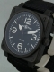Bell&Ross BR 03-92 Carbon - Image 2