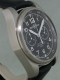 Bell&Ross Vintage 126 XL Chrono - Image 4