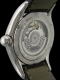 Corum Corum Bubble GMT Automatic - Image 2