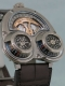 Horological Machines MB & F - HM3 - Image 3