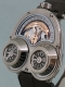 Horological Machines MB & F - HM3 - Image 4