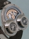 Horological Machines MB & F - HM3 - Image 5