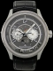 Jaeger-LeCoultre - AMVOX2 Chronographe DBS 100ex. Image 1