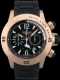 Jaeger-LeCoultre - Master Compressor Diving Chronographe