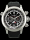 Jaeger-LeCoultre - Master Compressor Extreme World Chrono réf.1768470