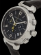 Louis Vuitton Tambour Chronographe - Image 2