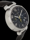 Louis Vuitton Tambour Chronographe - Image 3