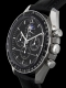 Omega Speedmaster Professional Moonwatch - Image 2