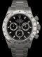 Rolex - Daytona réf.116520 New Generation