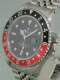 Rolex - GMT-Master II Fat Lady réf.16760 Image 2
