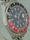 Rolex - GMT-Master II Fat Lady réf.16760 Image 3